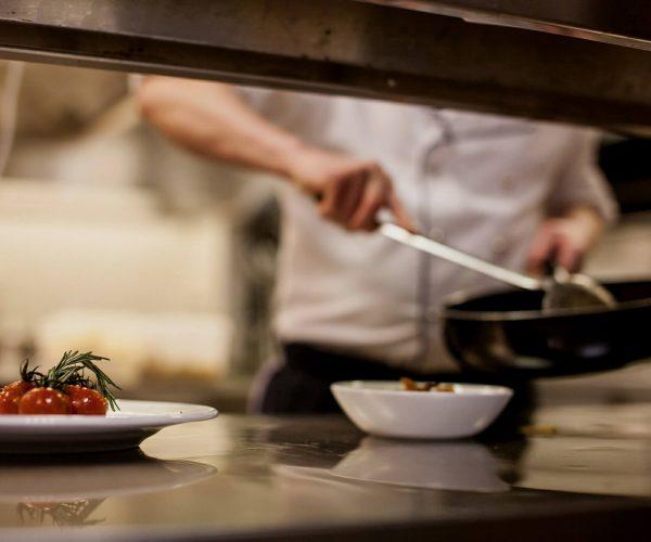 ¿Qué es el Food Service y cómo puede beneficiar a mi negocio?